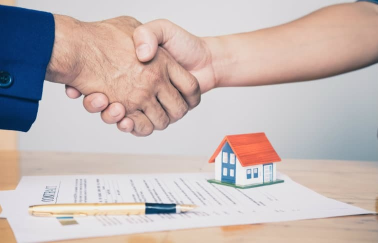 How To Choose A Real Estate Broker Real Estate Express