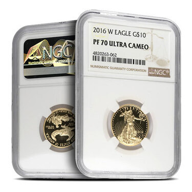 Oz Gold Coin Ngc Pf70 Ucam
