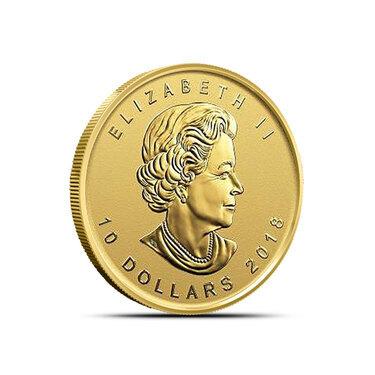 1 2017 CANADA 1 QUARTER 1 NICKEL /& 1 CANADA DIME combined shipping