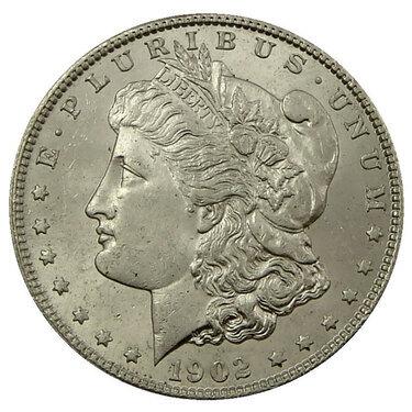 Circulated 1921 Morgan Silver Dollars Choose How Many! 90/% US Coin Lot