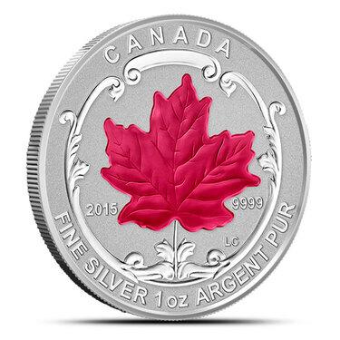 "Complete DINOSAUR  Series Set 7 coins  /""COLORIZED/""  1 oz Copper Rounds"
