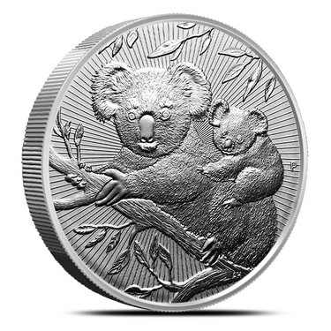 2018 AUSTRALIA Kookaburra HIGH RELIEF ANTIQUED 2oz Silver $2 COIN NGC MS70 FR