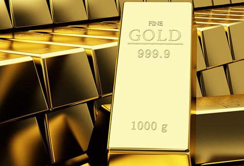3 Ways To Invest In Precious Metals